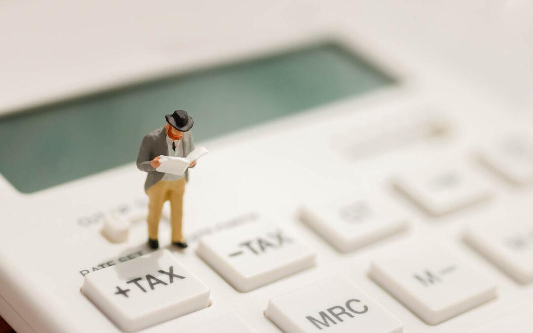 KKV besorolás a közösen fellépő természetes személy tulajdonosok esetén