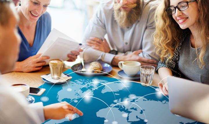 Az alanyi adómentes adólevonási joga külföldön teljesített ügylet esetén