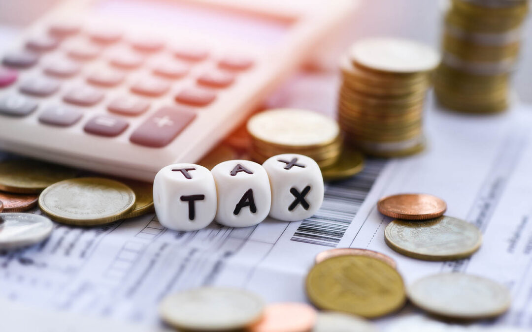 A kapcsoltsági viszony a KATA adózást választó egyéni vállalkozók viszonylatában